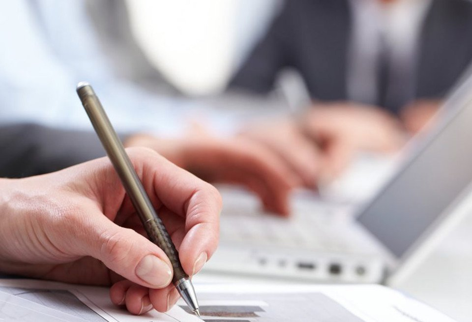 קבלת הלוואות לכל מטרה ללקוחות כל הבנקים
